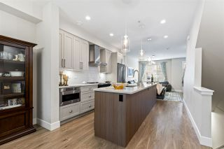 """Photo 9: 88 20498 82 Avenue in Langley: Willoughby Heights Townhouse for sale in """"GABRIOLA PARK"""" : MLS®# R2530220"""