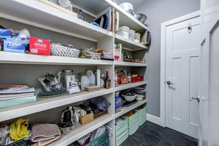 Photo 14: 16251 137 Street in Edmonton: Zone 27 House for sale : MLS®# E4242373