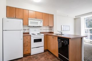 """Photo 6: 208 910 BEACH Avenue in Vancouver: Yaletown Condo for sale in """"910 BEACH AVE"""" (Vancouver West)  : MLS®# R2617665"""