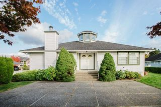 "Photo 17: 80 20554 118 Avenue in Maple Ridge: Southwest Maple Ridge Townhouse for sale in ""COLONIAL WEST"" : MLS®# R2511753"