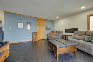 Photo 28: 145 23248 TWP RD 522: Rural Strathcona County House for sale : MLS®# E4254508
