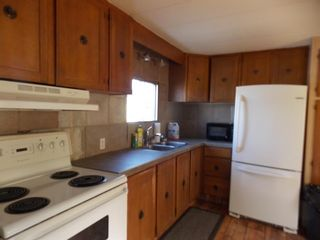 Photo 6: #2 5800 46 Street: Olds Mobile for sale : MLS®# A1086402