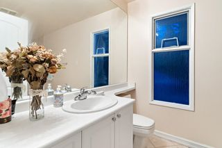 Photo 7: 4920 BEACON Lane in West Vancouver: Olde Caulfeild House for sale : MLS®# R2608184