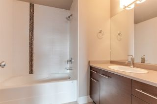 "Photo 16: 312 2343 ATKINS Avenue in Port Coquitlam: Central Pt Coquitlam Condo for sale in ""THE PEARL"" : MLS®# R2346307"