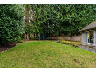 """Photo 35: 12545 OCEAN FOREST Place in Surrey: Crescent Bch Ocean Pk. House for sale in """"OCEAN CLIFF ESTATES"""" (South Surrey White Rock)  : MLS®# R2527038"""