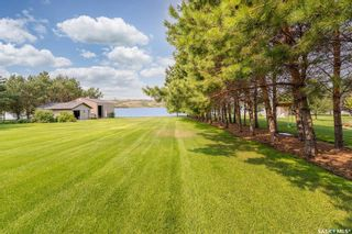 Photo 35: 215-217 North Shore Drive in Buffalo Pound Lake: Residential for sale : MLS®# SK865110