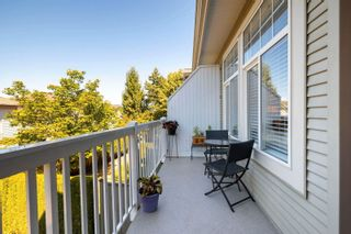 """Photo 21: 42 14877 58 Avenue in Surrey: Sullivan Station Townhouse for sale in """"REDMILL"""" : MLS®# R2603819"""