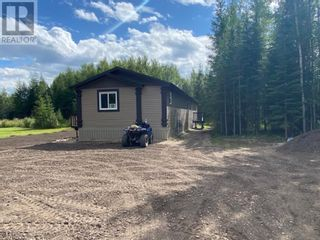 Photo 22: lot 7 GRIZZLY RIDGE ESTATES in Rural Woodlands County: House for sale : MLS®# A1023173