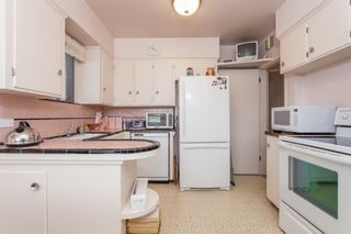 Photo 13: 5748 SOPHIA STREET: Main Home for sale ()  : MLS®# R2060588
