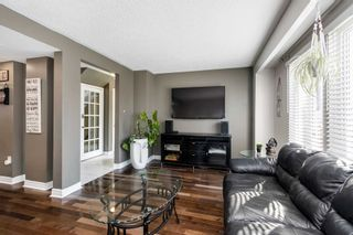 Photo 10: 45 Banner Crescent in Ajax: South West House (2-Storey) for sale : MLS®# E5146974