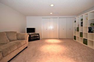 Photo 23: 192 WOODGLEN Way SW in Calgary: Woodbine Detached for sale : MLS®# C4238059