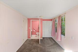 Photo 8: 951 Jasmine Ave in Saanich: SW Marigold House for sale (Saanich West)  : MLS®# 886878