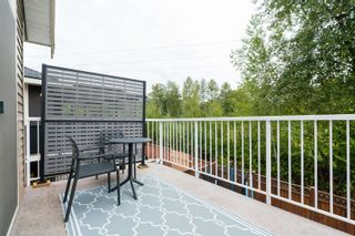 Photo 36: 4026 JOSEPH Place in Port Coquitlam: Lincoln Park PQ House for sale : MLS®# R2617578