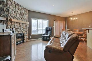 Photo 3: 314 McMann Drive: Rural Parkland County House for sale : MLS®# E4231113