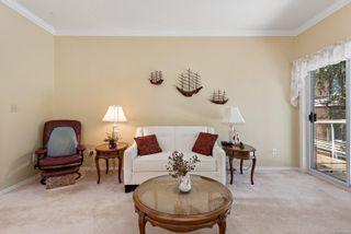 Photo 12: 307 1686 Balmoral Ave in : CV Comox (Town of) Condo for sale (Comox Valley)  : MLS®# 873462