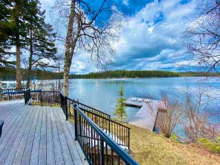 Photo 26: 6125 GUIDE Road in Williams Lake: Williams Lake - Rural North House for sale (Williams Lake (Zone 27))  : MLS®# R2580401