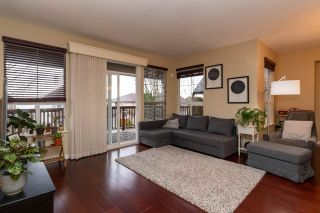 Photo 6: 119 MAPLE Drive in Port Moody: Heritage Woods PM House for sale : MLS®# R2565513