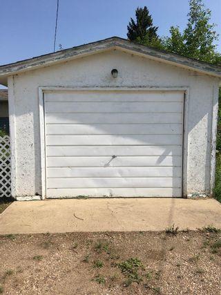 Photo 3: : Viking House for sale : MLS®# E4256160