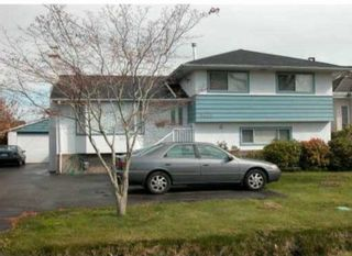 Photo 1: 9420 PINEWELL Crescent in Richmond: Saunders House for sale : MLS®# R2561232