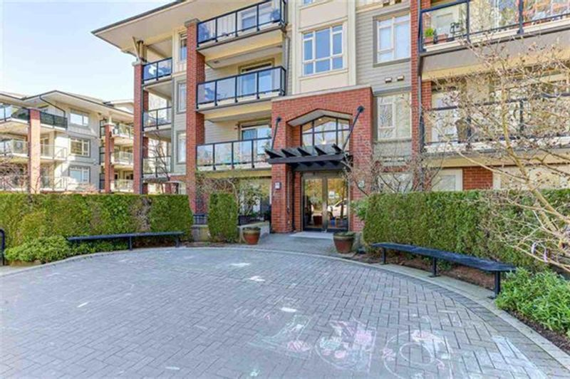 FEATURED LISTING: 403 - 200 CAPILANO Road Port Moody
