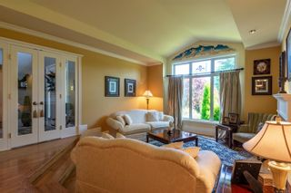 Photo 7: 2960 Willow Creek Rd in : CR Willow Point House for sale (Campbell River)  : MLS®# 875833