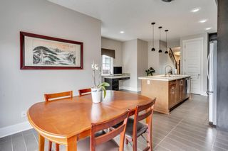 Photo 11: 2012 20 Avenue NW in Calgary: Banff Trail Detached for sale : MLS®# A1061781