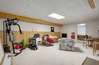 Photo 16: 924 MIDRIDGE Drive SE in Calgary: Midnapore House for sale