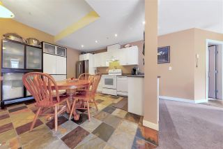 Photo 28: 732 VICTORIA Drive in Port Coquitlam: Oxford Heights House for sale : MLS®# R2562373