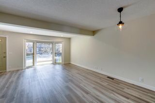 Photo 13: 915 Riverbend Drive SE in Calgary: Riverbend Detached for sale : MLS®# A1135568