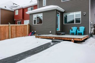 Photo 37: 7504 SUMMERSIDE GRANDE Boulevard in Edmonton: Zone 53 House for sale : MLS®# E4229540