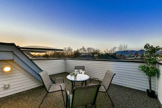 Photo 5: 1728 COTTON Drive in Vancouver: Grandview Woodland 1/2 Duplex for sale (Vancouver East)  : MLS®# R2370304