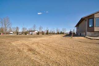 Photo 45: 8 Pleasant Range Place in Rural Rocky View County: Rural Rocky View MD Detached for sale : MLS®# A1087598