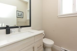 Photo 19: 24 1515 Keating Cross Rd in : CS Keating Row/Townhouse for sale (Central Saanich)  : MLS®# 871947