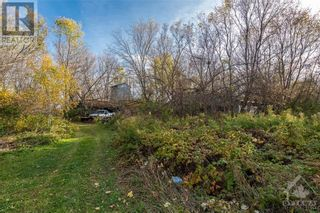 Photo 10: 2800 PIERCE ROAD in North Gower: Vacant Land for sale : MLS®# 1215718