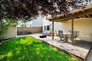 Photo 37: 305 Strathford Crescent: Strathmore Detached for sale : MLS®# A1133676