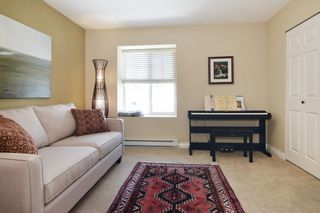 """Photo 22: 28 23085 118 Avenue in Maple Ridge: East Central Townhouse for sale in """"Sommerville"""" : MLS®# R2480989"""