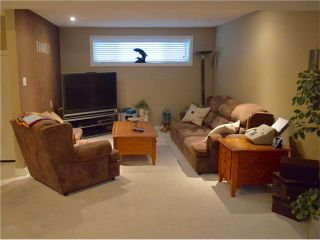 Photo 13: 4204 Dover View Drive SE in Calgary: Dover House for sale : MLS®# C4054174