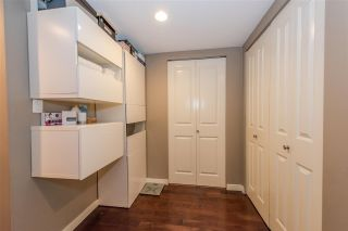 """Photo 13: 103 4155 CENTRAL Boulevard in Burnaby: Metrotown Townhouse for sale in """"PATTERSON PARK"""" (Burnaby South)  : MLS®# R2274386"""