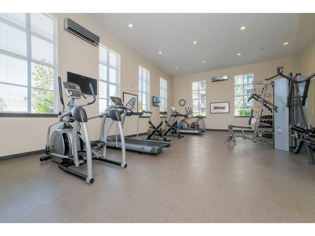 """Photo 26: Photos: 211 15168 33 Avenue in Surrey: Morgan Creek Condo for sale in """"ELGIN HOUSE"""" (South Surrey White Rock)  : MLS®# R2501383"""