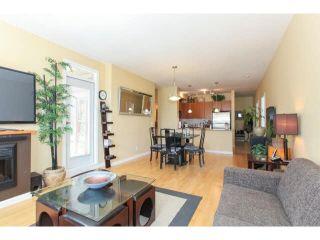 "Photo 5: 322 15385 101A Avenue in Surrey: Guildford Condo for sale in ""CHARLTON PARK"" (North Surrey)  : MLS®# F1437948"