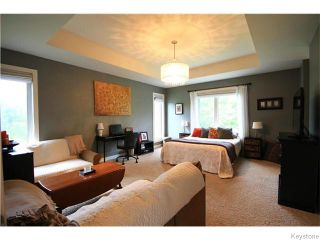 Photo 10: 1227 Marchand Road in Ritchot Rm: Residential for sale : MLS®# 1525601