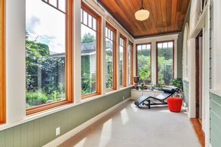 """Photo 16: 23212 88 Avenue in Langley: Fort Langley House for sale in """"Fort Langley Village"""" : MLS®# R2492264"""