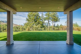 Photo 56: 2355 Lairds Gate in : La Bear Mountain House for sale (Langford)  : MLS®# 887221