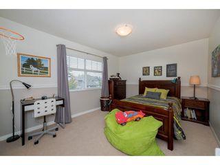 "Photo 26: 14898 59 Avenue in Surrey: Sullivan Station House for sale in ""Miller's Lane"" : MLS®# R2279086"