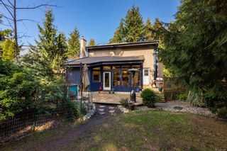 Photo 43: 211 Finch Rd in : CR Campbell River South House for sale (Campbell River)  : MLS®# 871247