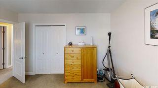 Photo 14: 619 Brookhurst Court in Saskatoon: Briarwood Residential for sale : MLS®# SK872047