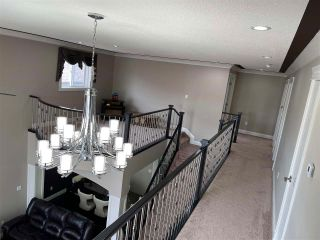 Photo 6: 5119 154 Avenue N in Edmonton: Zone 03 House for sale : MLS®# E4240402