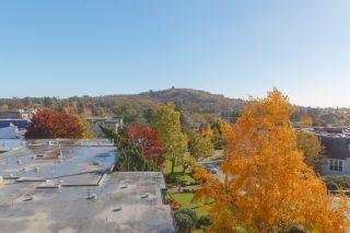 Photo 26: Cedar Hill Condo at it's Best