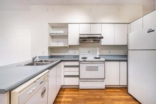 """Photo 8: 24 12331 MCNEELY Drive in Richmond: East Cambie Townhouse for sale in """"Sausulito"""" : MLS®# R2611110"""