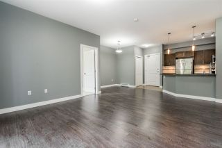 "Photo 9: 302 33898 PINE Street in Abbotsford: Central Abbotsford Condo for sale in ""Gallantree"" : MLS®# R2381999"
